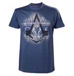 Assassins Creed T-shirt 220598