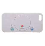PlayStation iPhone Cover 220654