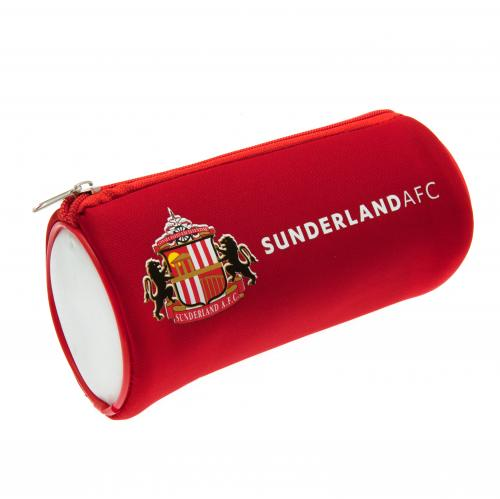 Sunderland A.F.C. Tube Pencil Case
