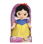 Princess Disney Plush Toy 222121