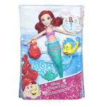 Princess Disney Toy 222126