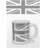United Kingdom Mug 222153