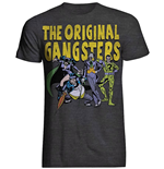 Batman T-Shirt The Original Gangsters