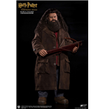 Harry Potter My Favourite Movie Action Figure 1/6 Rubeus Hagrid Deluxe Ver. 40 cm