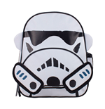 Star Wars Backpack Stormtrooper