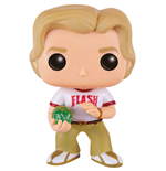 Flash Gordon POP! Movies Vinyl Figure Flash Gordon 9 cm