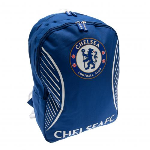 Chelsea F.C. Backpack SV