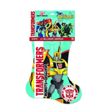 Transformers Christmas Decorations 222454