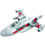 Star Wars Diecast Model 222458