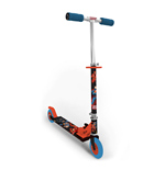 Justice League Push Scooter 222469