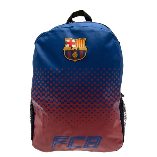 F.C. Barcelona Backpack
