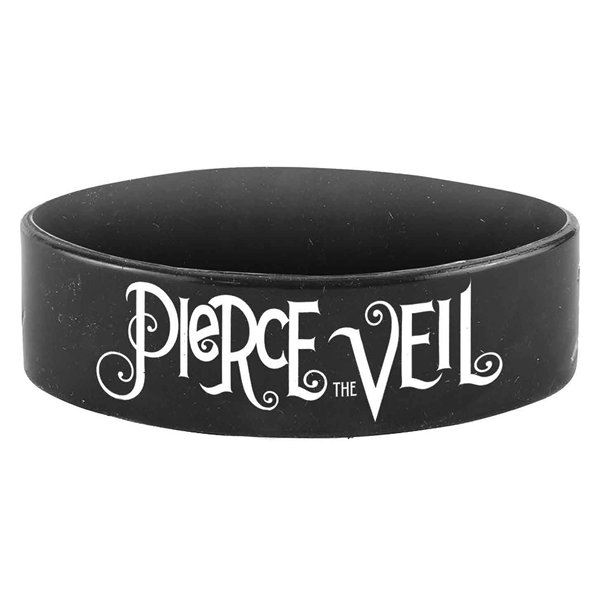 pierce the veil tshirt selfish machines for only 163 505