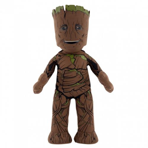 Guardians Of The Galaxy Bleacher Creature - Groot