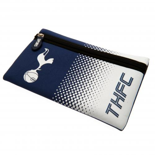 Tottenham Hotspur F.C. Pencil Case