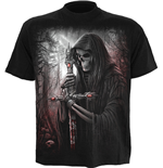 Soul Searcher T-shirt 223625