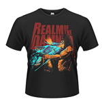 Realm of the Damned T-shirt 223640