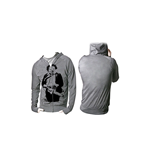 Texas Chainsaw Massacre Sweatshirt 223651