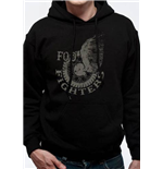 Foo Fighters Sweatshirt 223695