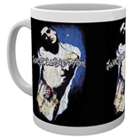 Jane's Addiction Mug 223952