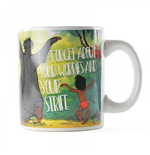 The Jungle Book Mug 223960