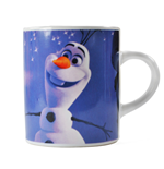 Disney Favourites Mini Mug - Frozen