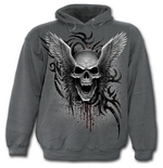 Ascension Sweatshirt 224148
