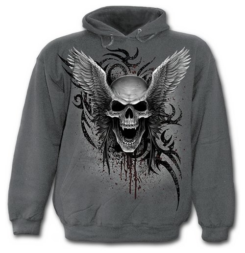 Ascension Sweatshirt 224149