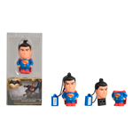 Batman vs Superman Memory Stick 224170