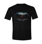Batman vs Superman T-shirt 224173