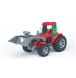 Macchine agricole Diecast Model 224266