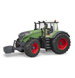 Macchine agricole Diecast Model 224272