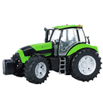 Macchine agricole Diecast Model 224304