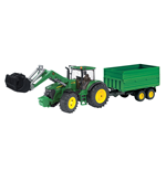 Macchine agricole Diecast Model 224307