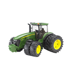 Macchine agricole Diecast Model 224309