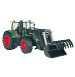 Macchine agricole Diecast Model 224315