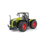 Macchine agricole Diecast Model 224321