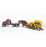 Macchine agricole Diecast Model 224332