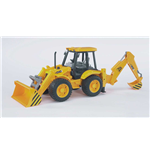 Macchine agricole Diecast Model 224392