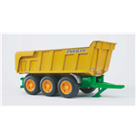 Macchine agricole Diecast Model 224444