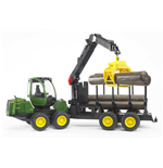 Macchine agricole Diecast Model 224452