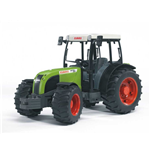 Macchine agricole Diecast Model 224464