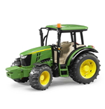 Macchine agricole Diecast Model 224466