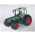 Macchine agricole Diecast Model 224468