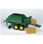 Macchine agricole Diecast Model 224486