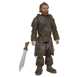Game of Thrones Action Figure Tormund Giantsbane 10 cm