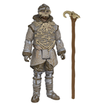 Game of Thrones Action Figure Rattleshirt 10 cm