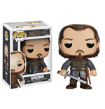 Game of Thrones Action Figure 224677