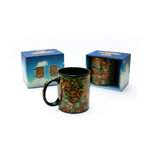 Bioshock Mug Plasmids
