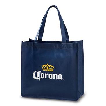 Tote Corona