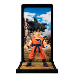 Dragon ball Action Figure 224831